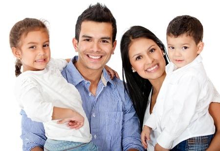 aide à la famille, Ambre Services, Pont de Beauvoisin, aide à domicile, repas, ménage, jardin, Isère, Savoie, livraison, enfant, informatique