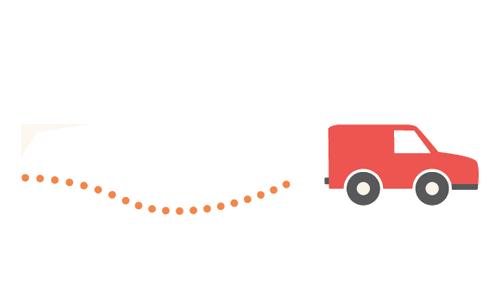 portage des repas, Ambre Services, Pont de Beauvoisin, aide à domicile, repas, ménage, jardin, Isère, Savoie, livraison, enfant, informatique