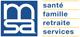 MSA, Ambre Services, Pont de Beauvoisin, aide à domicile, repas, ménage, jardin, Isère, Savoie, livraison, enfant, informatique