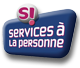 SAP, Ambre Services, Pont de Beauvoisin, aide à domicile, repas, ménage, jardin, Isère, Savoie, livraison, enfant, informatique