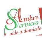 Ambre Services, Pont de Beauvoisin, aide à domicile, repas, ménage, jardin, Isère, Savoie, livraison, enfant, informatique